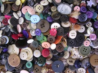 Button-Sort