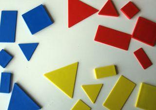 Blocks-2