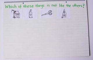 Notebook-9