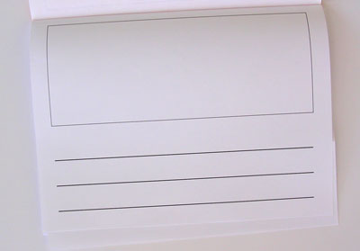 Number Names Worksheets kindergarten writing page : Kindergarten Kindergarten: Writing