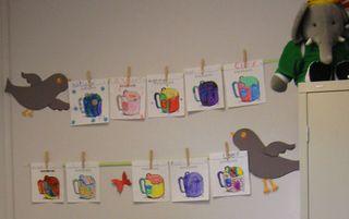 Kindergarten-classroom-4