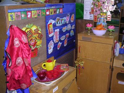 kindergarten kindergarten developmental centers
