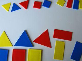 Blocks-1