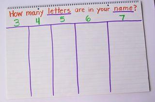 Notebook-5