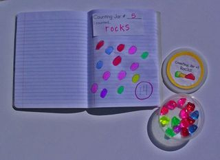 Math-Journal-Counting-2