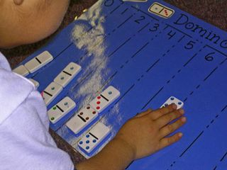 Counting-game-1