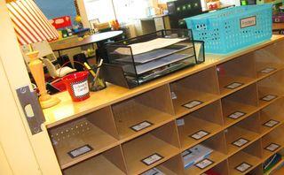 Kindergarten-classroom-cubb