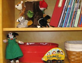 Kindergarten-shelves-3