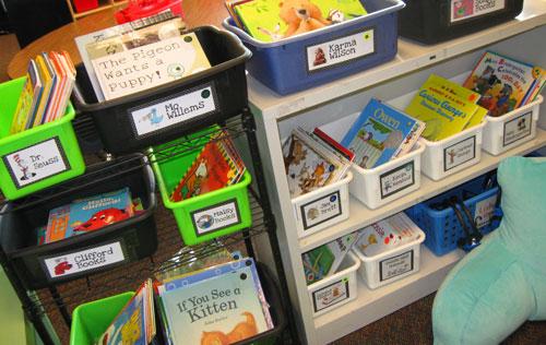 My Kindergarten Classroom Kindergarten Kindergarten
