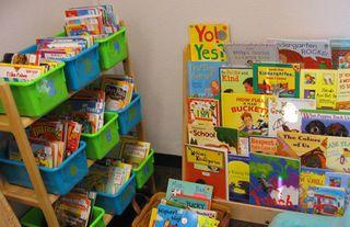 Kindergarten-library-3