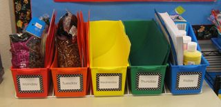 Kindergarten-m-f-tube