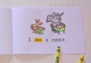 Sight-word-book_see5
