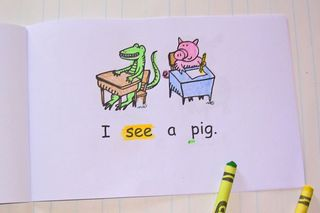 Sight-word-book_see6