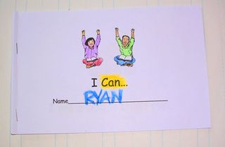 Sight-word-book_can
