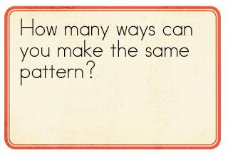 Problem_pattern1