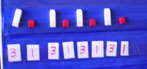 Pattern-activity-9
