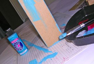 ABC-Box_paint2
