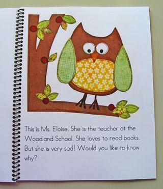 Book_owl