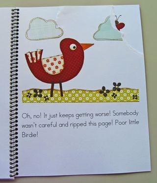 Book_bird