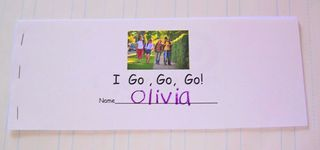Sight-word-book_go