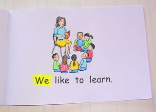 Sight-word-book_we2