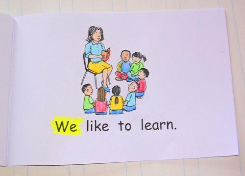 6a00e55111563088340153905a5ecd970b 600wi - How To Books For Kindergarten