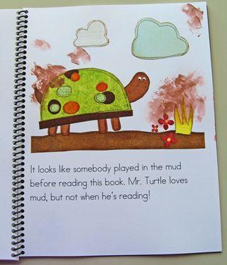 Book_turtle