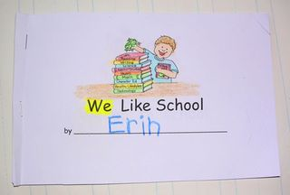 Sight-word-book_we
