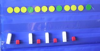 Pattern-activity-8