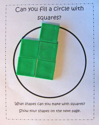 6-Kindergarten-shape-proble