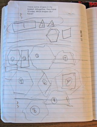28-Kindergarten-Math-Notebo