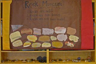 Rock-museum1