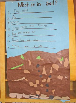 Rock-anchor-chart-4