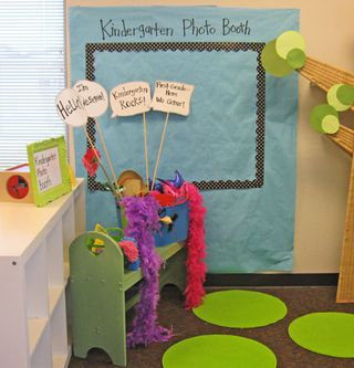 Kindergarten-Photo-Booth2