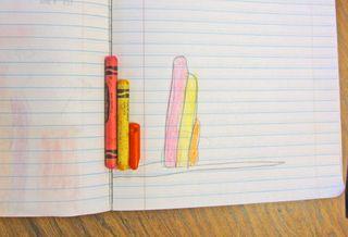 7-kindergarten-measuring-le