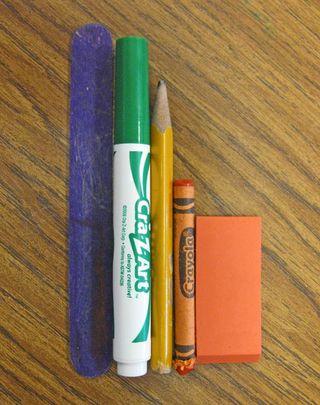 10-kindergarten-math-journa