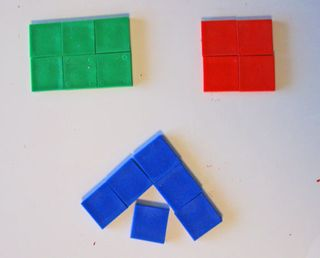 19-Pattern-Block-Shapes