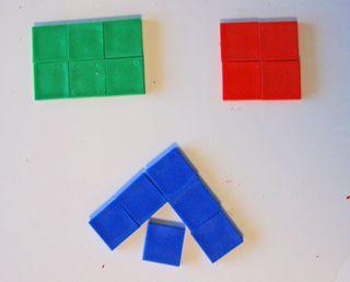 19-Pattern-Block-Shapes