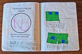Kindergarten-Math-Notebook-
