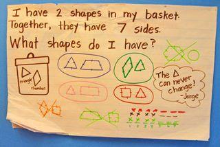 21-Kindergarten-Geometry-Pr