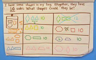 26-Kindergarten-Geometry-Pr