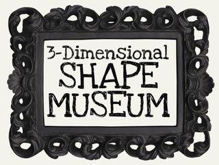 Shape-Museum-2