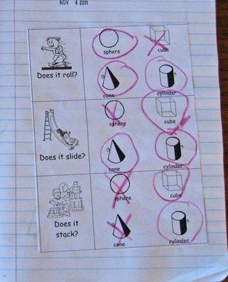 Kindergarten-Math-Journal-S