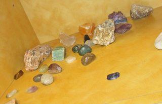 Rock-museum2