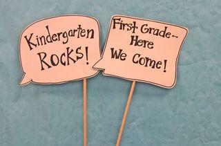 Kindergarten-Photo-Booth4