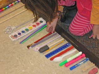 2-kindergarten-length-lesso