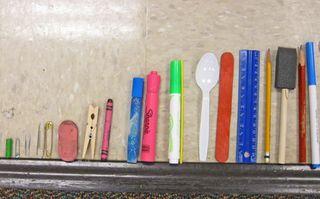 1-kindergarten-measurement-