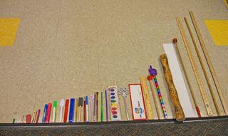 5-kindergarten-math