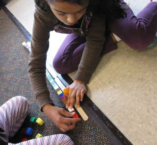 26-kindergarten-math-journa