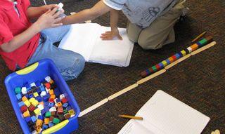 25-kindergarten-math-journa